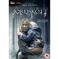 Jordskott [DVD]